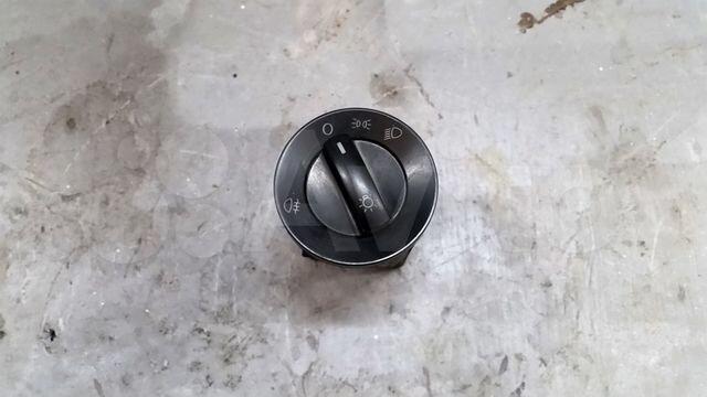 Купить переключатель света на фольксваген транспортер т5 конвейеры поворотные роликовые