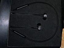 Блютуз наушники MacaW TX-80 a-PTX