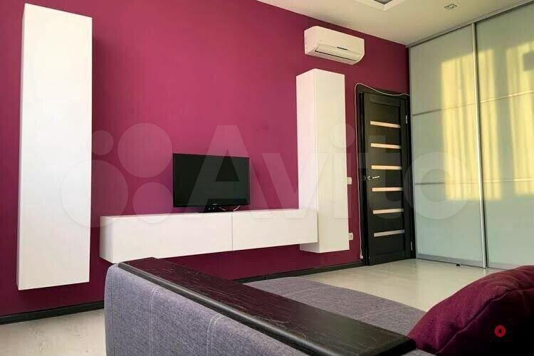 1-к квартира, 33 м², 5/9 эт.  89833886069 купить 3