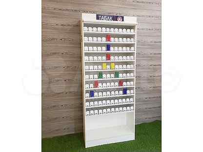 Шкаф под сигареты купить электронная сигарета купить харьков