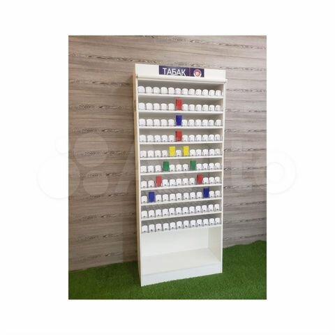 Шкаф для сигарет купить в перми джул купить тюмень электронная сигарета