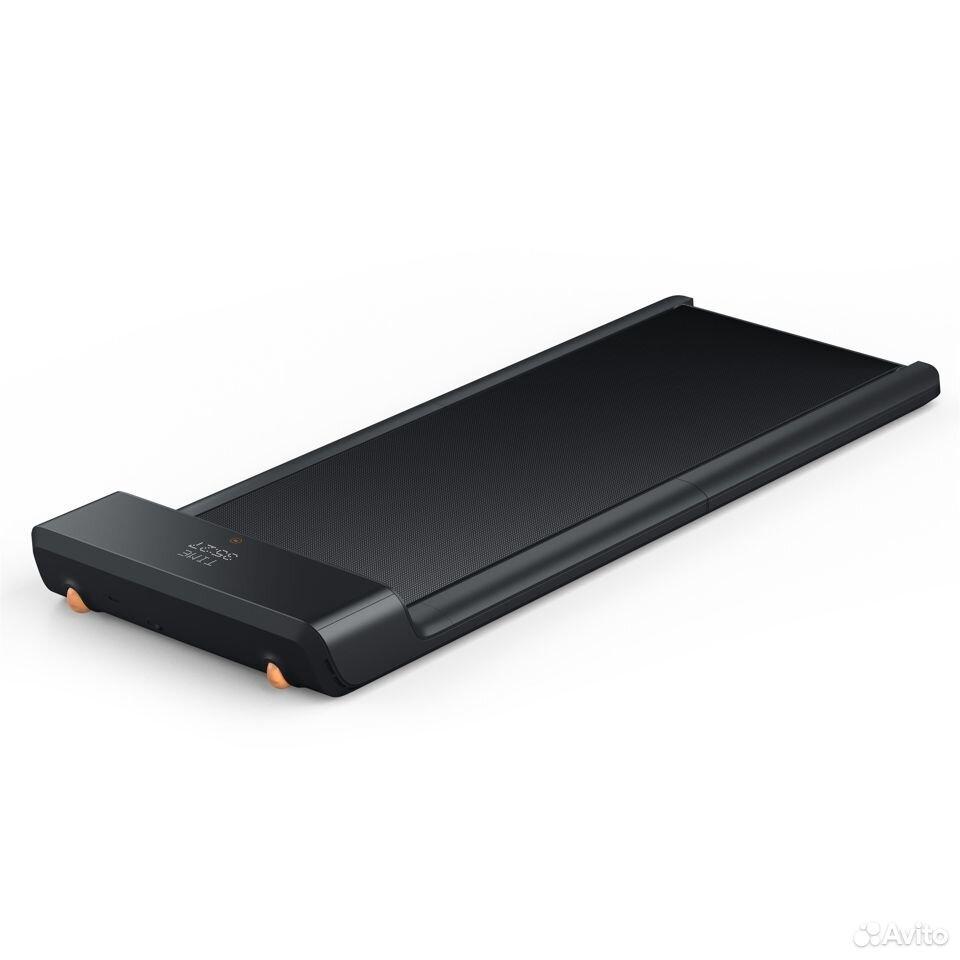Беговая дорожка Xiaomi WalkingPad A1 Pro Black