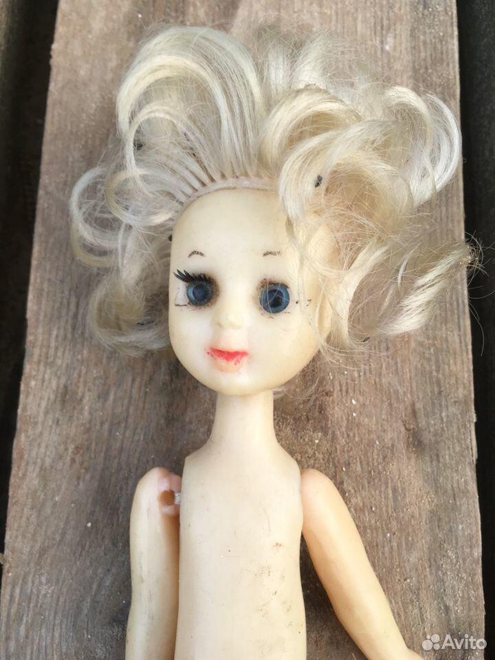 Кукла золушка ивановская ранняя  89038882220 купить 4