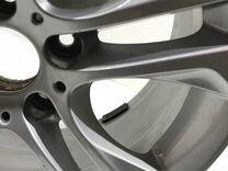 Диск литой R18 / BMW X3 F25