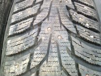 Nexen Winguard Spike WH62 185/65 R14 — Запчасти и аксессуары в Челябинске