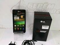 LG - P725 (ст)