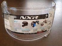 Визор с пинлоком Shoei NXR к шлему Shoei NXR, CWR