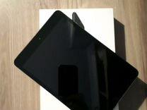 iPad mini Wi-Fi Cellular 32