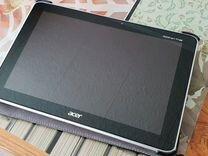 Acer icona tab