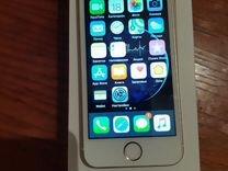 Айфон se 64 г харошый састайане чена оканчатилная — Телефоны в Грозном