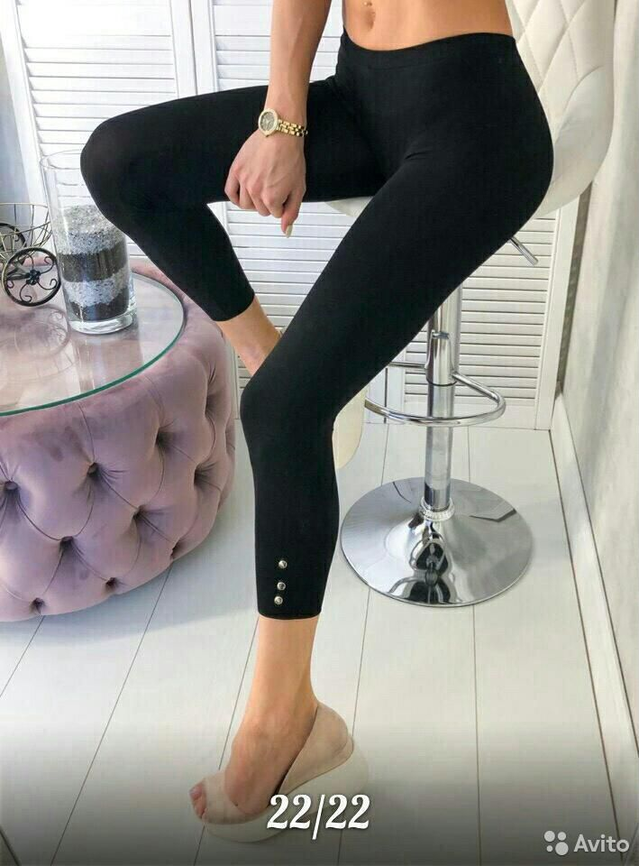 Leggings  89027326359 buy 1