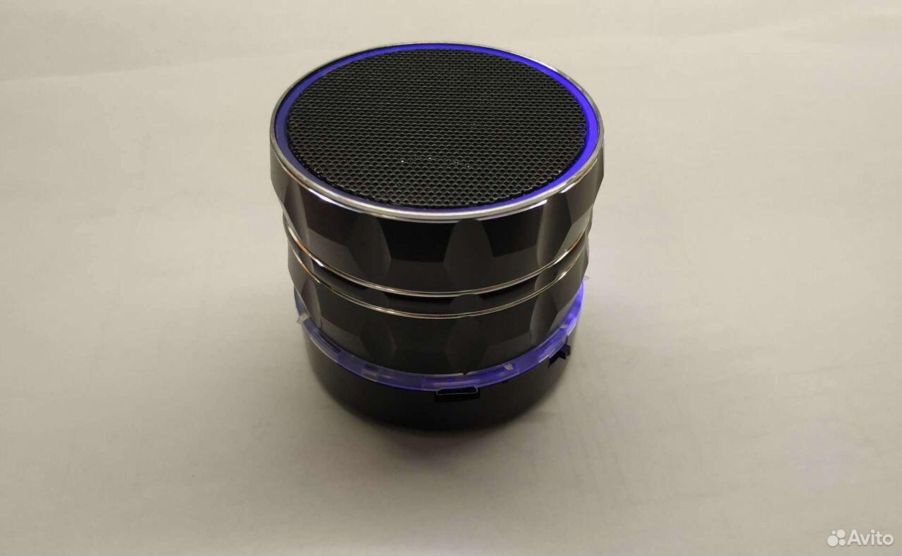 Bluetooth колонка  89969541256 купить 2