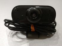 Веб камеры Logitech WebCam C210 (OEM)