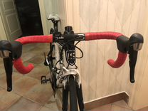 Велосипед Kuota Kom подростковый