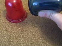 Массажер ваккумный против целлюлита цена за 2