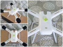 Квадрокоптер Xiaomi Mi Drone 4k (большой комплект)