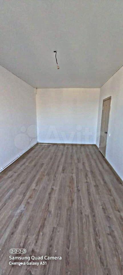 1-к квартира, 45 м², 16/16 эт.  89894896367 купить 4