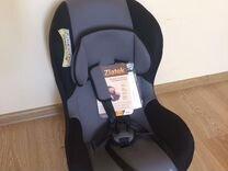 Автомобильное кресло — Товары для детей и игрушки в Геленджике