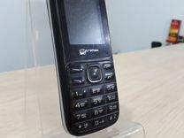 Мобильный телефон Micromax XI800