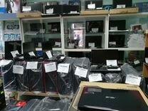 Игровой ноутбук Asus i5 6300HQ 8gb SSD240 GTX950