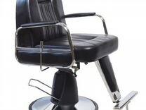 Кресло для барбершопа