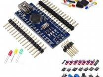Ардуино Нано все датчики модули набор Arduino nano