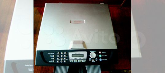 MFC-215C SCAN WINDOWS 7 64BIT DRIVER DOWNLOAD