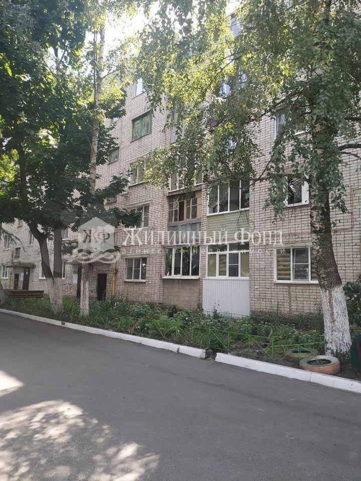 1-к квартира, 34 м², 5/5 эт.  89192751375 купить 1