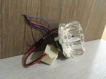 Точечные светильники, новые