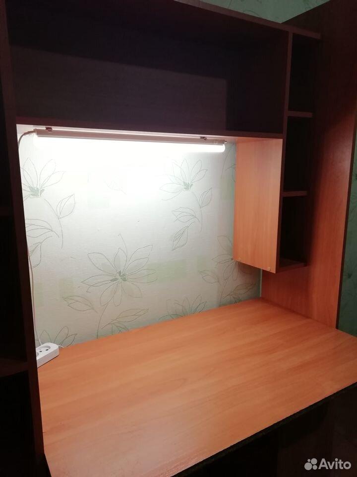 Компьютерный стол  89121060962 купить 2