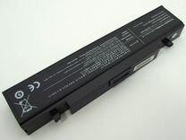 Аккумулятор SAMSUNG R522 R480 для ноутбука
