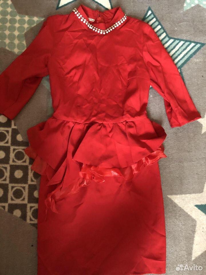 Платье вечернее  89513592901 купить 2