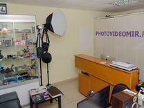 Продаю стедикам Glidecam HD-2000