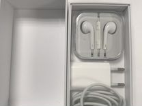 iPhone SE RU/A (Е)