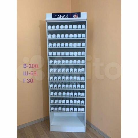 Купить витрину для сигарет спб электронная сигарета где купить в великом новгороде