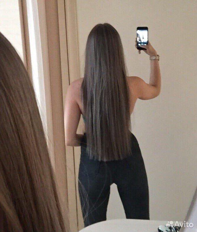 Кератин, Ботокс для волос 89131082985 купить 1