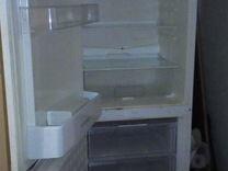 Холодильник Bosch — Бытовая техника в Екатеринбурге