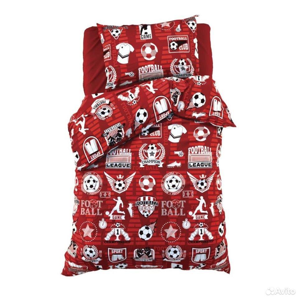Комплект постельного белья  89086109151 купить 3