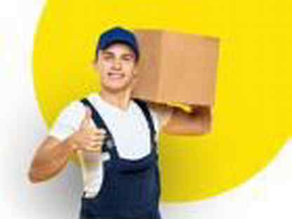 Чебоксарский элеватор вакансии грузчик куплю конвейер транспортер