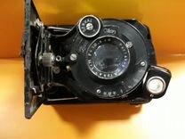 Фотоаппарат Carl Zeiss