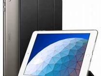 Apple iPad Air 10.5-2019 Wi-Fi 256G-Black