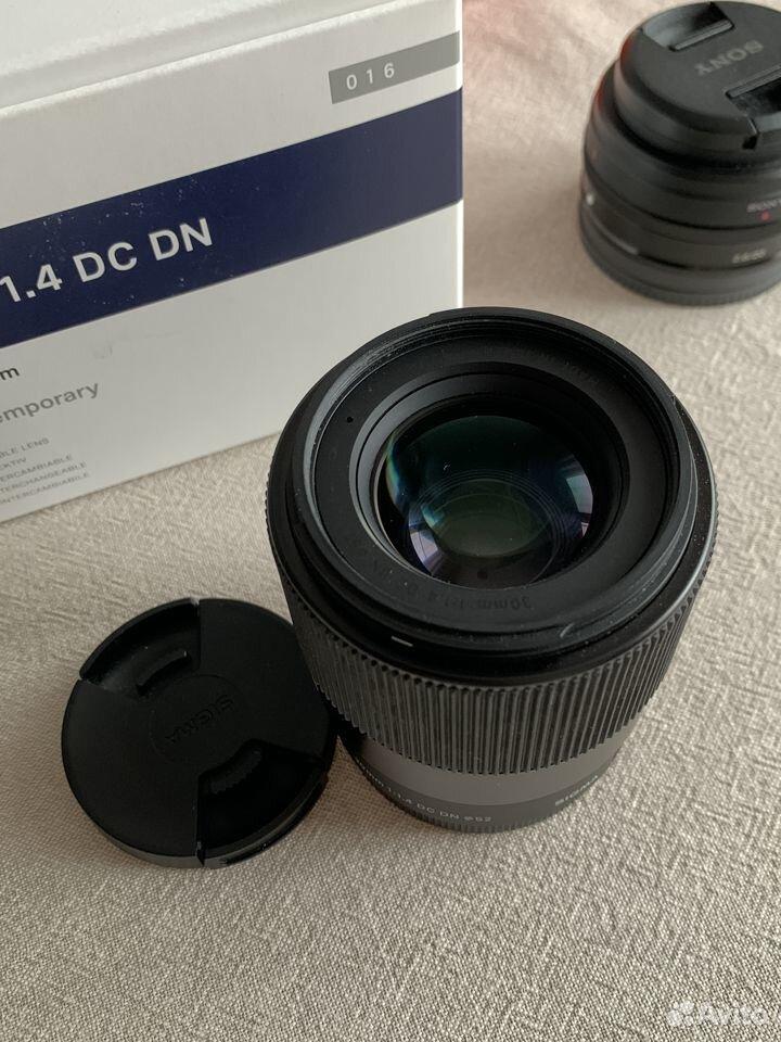Sony a6400  89111804599 купить 7