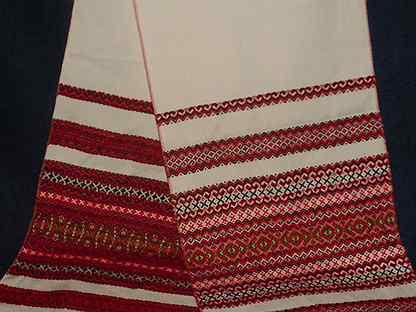 Купить ткани долгопрудный матрешка заказать в интернет магазине