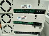 SATA IDE mobile rack