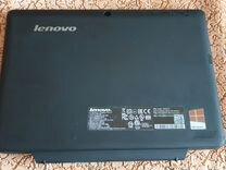 Ноутбук-планшет Lenovo miix 300