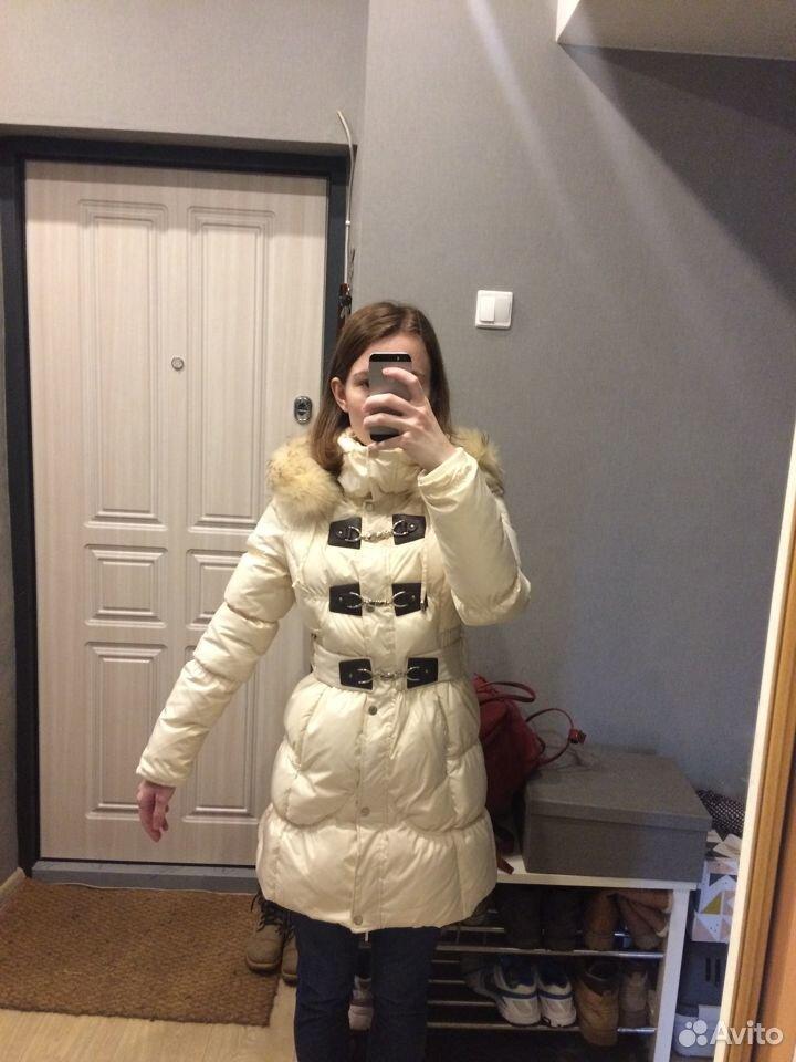 Куртка зимняя Love Rebuplic  89172418382 купить 7