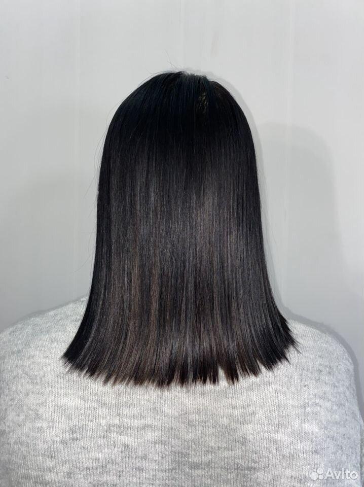 Кератин, Ботокс для волос 89131082985 купить 10