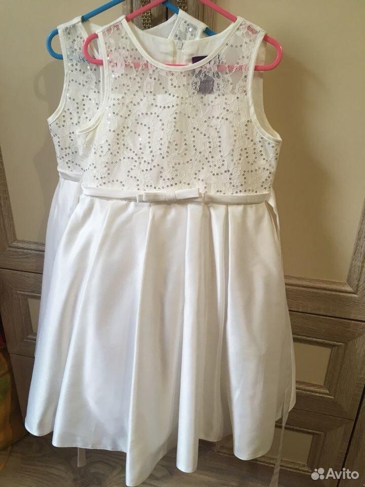 Платье нарядное  89624474324 купить 1