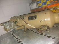 Отопительная установка шааз 015В-0010
