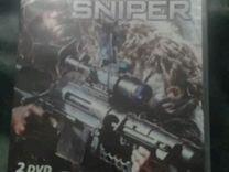 Антология Sniper Elite